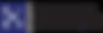 RIBA-new-logo.png
