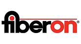 Fiberon.png