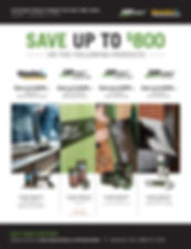 HEW - 2020 FTU Builder Rebate Form ACC -