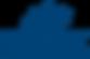 Somerset-Logo.png