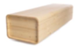 rakev dřevo basic