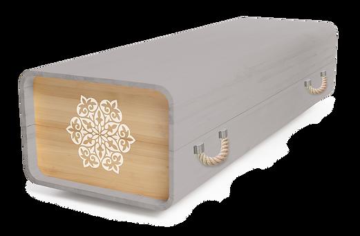 coffin_decor_2021_drevo-seda-ornament.pn