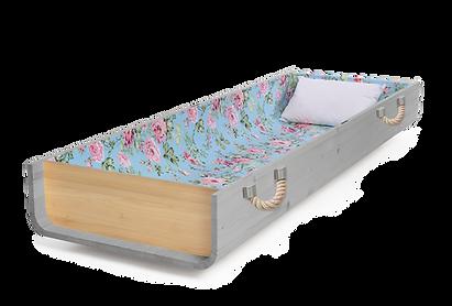 coffin_decor_2021_drevo-seda-polstr.png