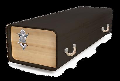 coffin_decor_2021_drevo_cerna-angel.png