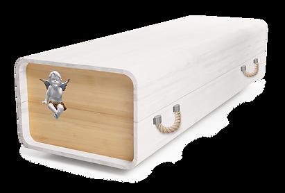 coffin_decor_2021_drevo_bila-angel.png