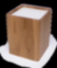 urny_velke_wood_bila.png