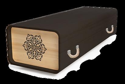coffin_decor_2021_drevo_cerna-ornament.p