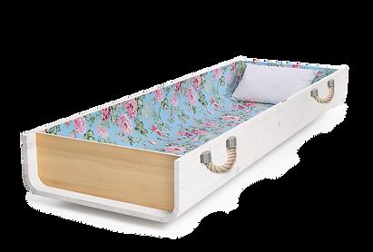 coffin_decor_2021_drevo-bila-polstr.png