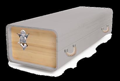coffin_decor_2021_drevo-seda-angel.png