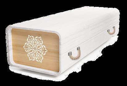 coffin_decor_2021_drevo_bila-ornament.pn