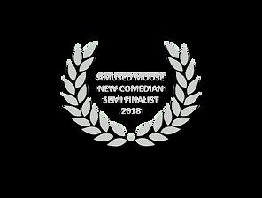 AMNCSF2018.png