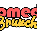 Comedy%20BRunch_edited.png