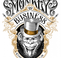 Monkey Business.png