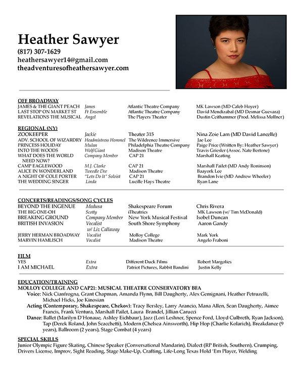 Heather Sawyer Resume 4-page-001.jpg