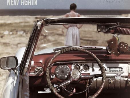 En defensa de la renovación: New Again de Taking Back Sunday