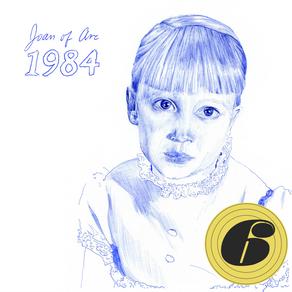 1984 (2018) - Joan of Arc