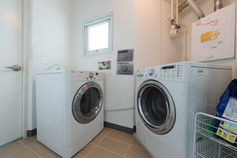 LIGA Dryer Washing machine