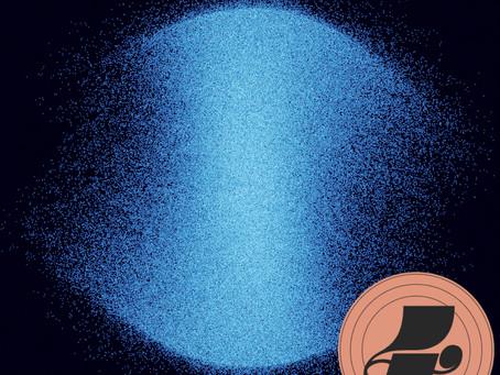 Infinite Granite (2021) - Deafheaven
