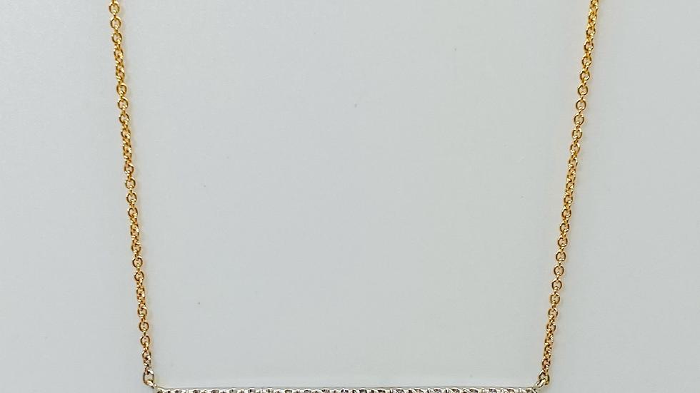 JBM-02716