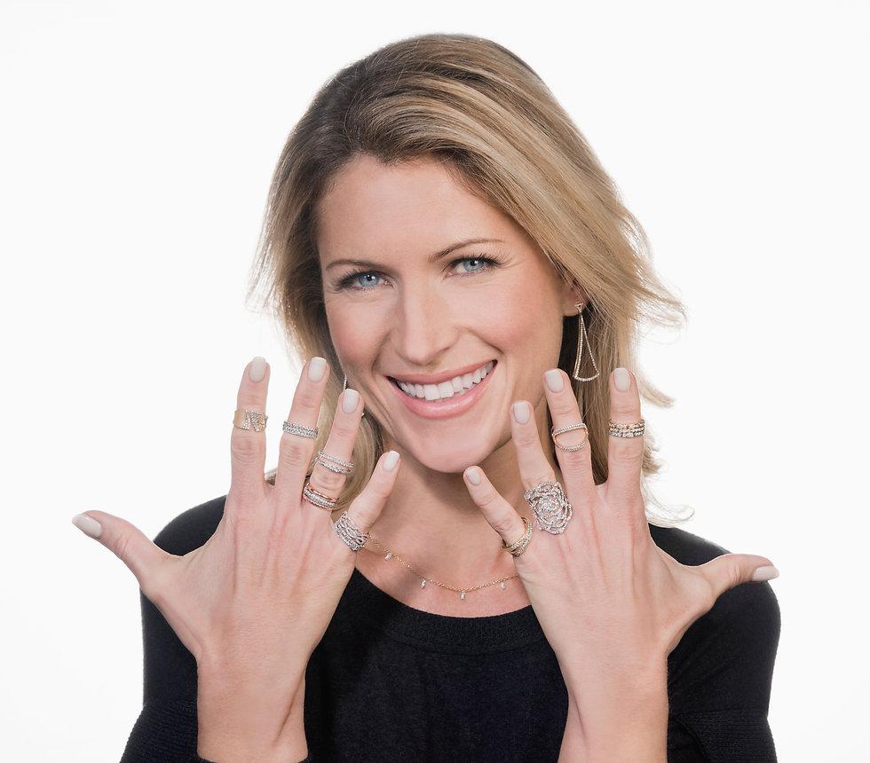 Rings on Fingers.jpg