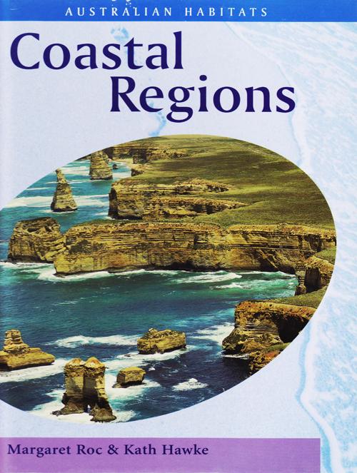 Coastal Regions