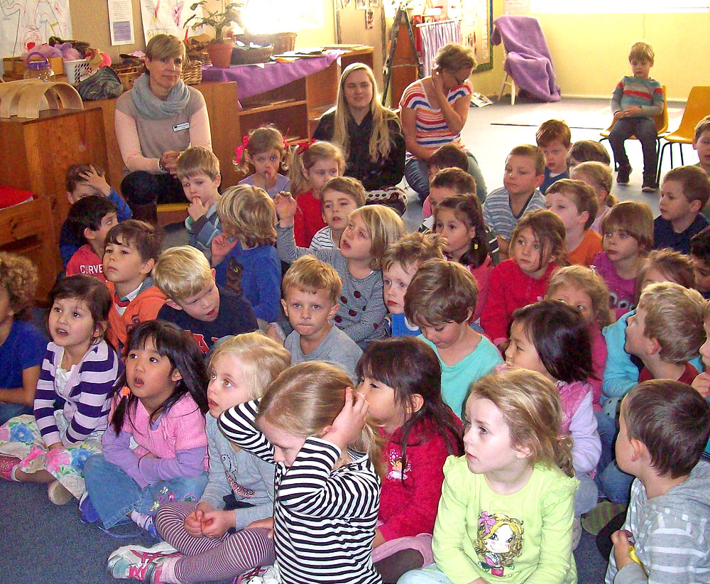 Margaret Roc School Visit 04.jpg