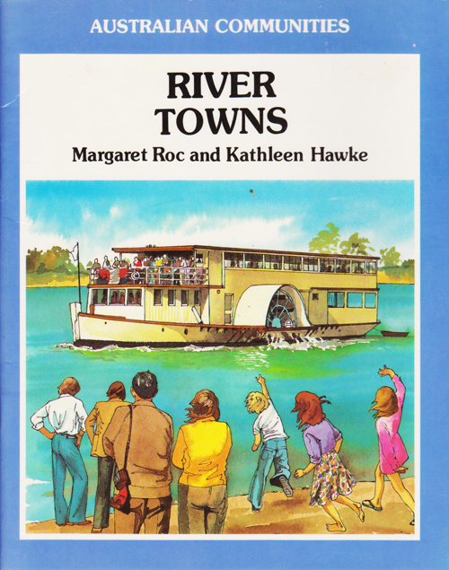 River Towns