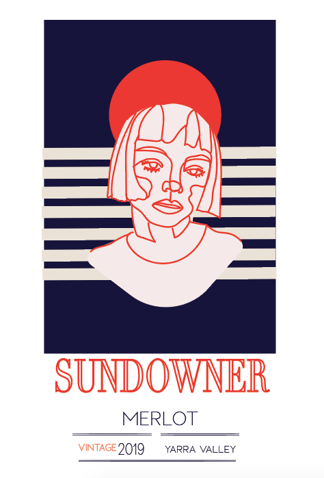 Sun Dow