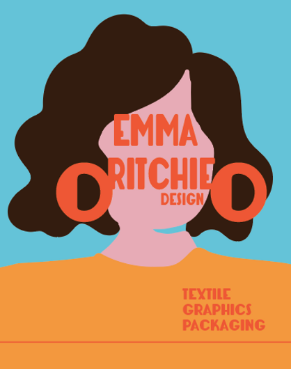 EMMA RITCHIE DESIGN