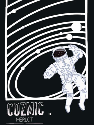 Cozmic
