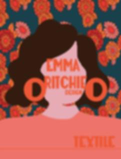 EMMA RITCHIE TEXTILE