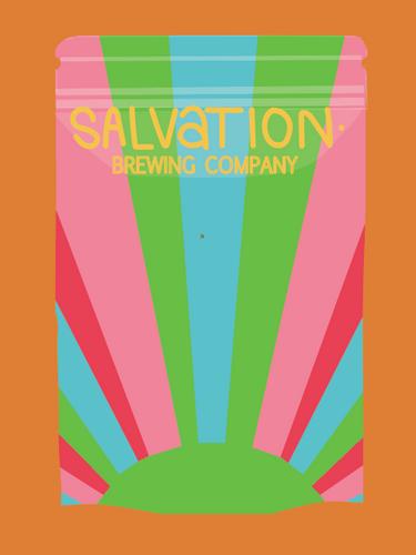 Salvation 2