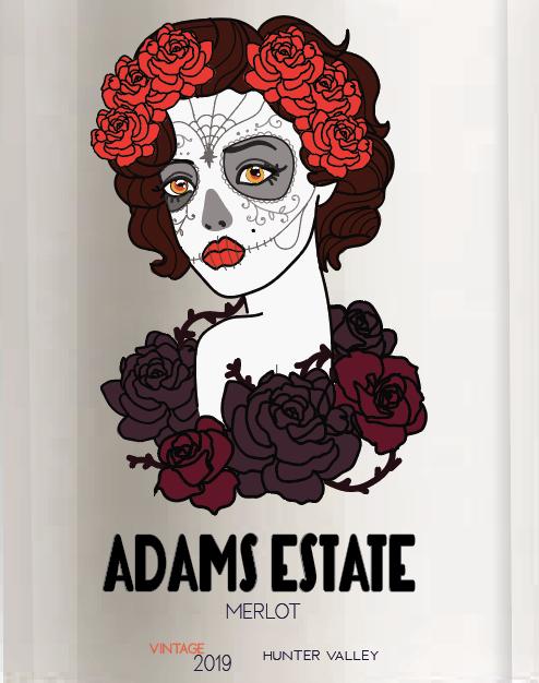 Adams Estate