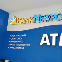 BankNewport_55DorranceStreet_Providence_