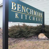 Benchmark, North Adams.JPG
