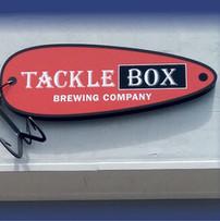 Tacklebox.jpg