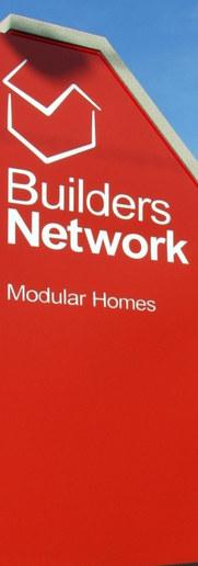 Buildersnet.jpg