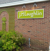 J McLaughlin.jpg
