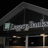 LegacyBanks.jpg