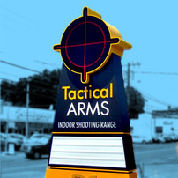Tactical.jpg