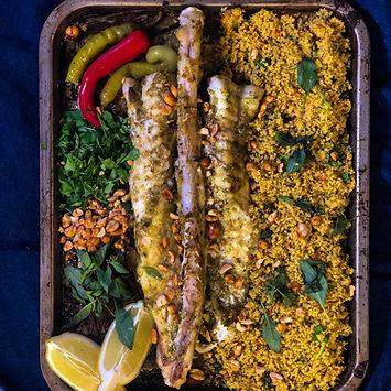 Vietnamese Monkfish.JPG