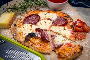 Toulouse Pizza.jpg