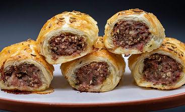 Sausage Rolls.jpg