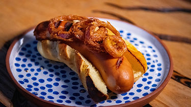 Hot Dog With Onions Low Res.jpg