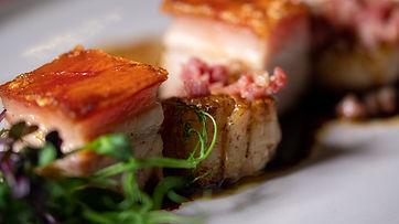 Pork Belly & Scallops.jpg