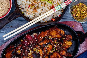 Korean Pork Belly.jpg