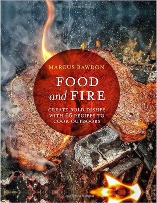 foodandfire.jpg