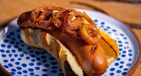 Hot%20Dog%20With%20Onions%20Low%20Res_edited.jpg