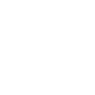 gas-icon_edited_edited.png