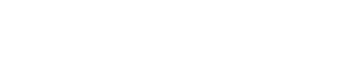 logo-home-white.png